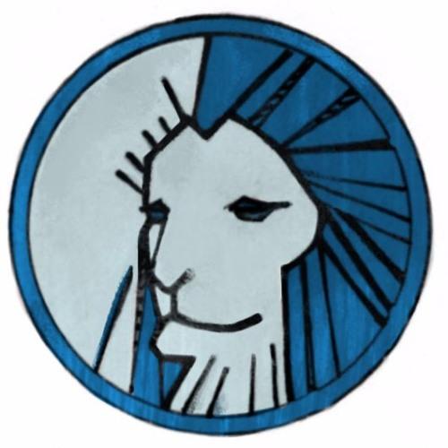 Ryo Lion's avatar