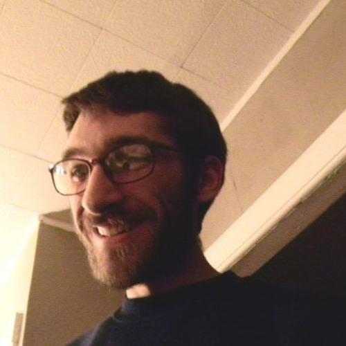 babbler's avatar
