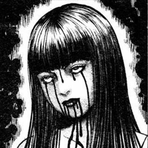 666bread's avatar