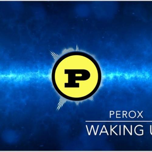 Perox2's avatar