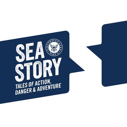 SEA STORY's avatar