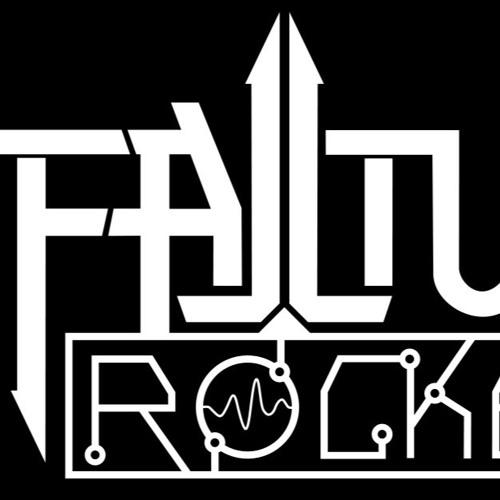 Fallturm Rocket's avatar
