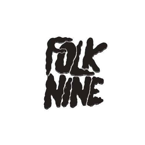 F O L K 9's avatar