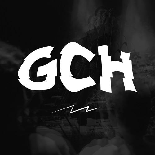 GUACHO's avatar