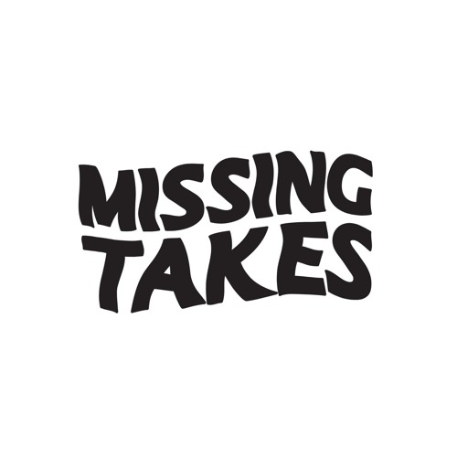 Missing Takes's avatar