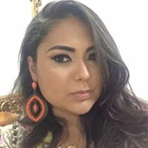 Michele Soares's avatar