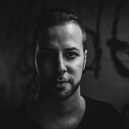 Mike Paletta's avatar
