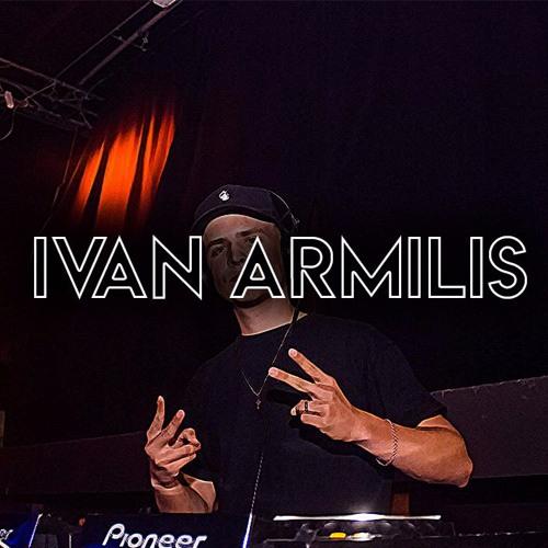 Ivan Armilis's avatar