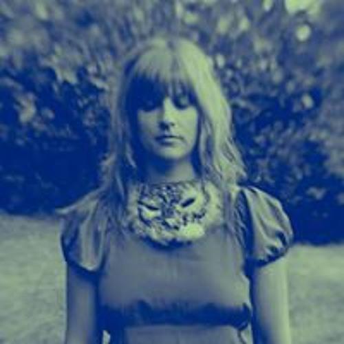 Christine Shields's avatar