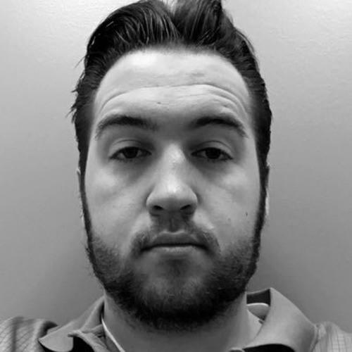 alexgable's avatar