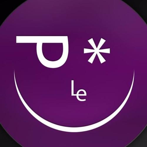 Nexus Underground's avatar