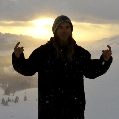George Golbuff's avatar