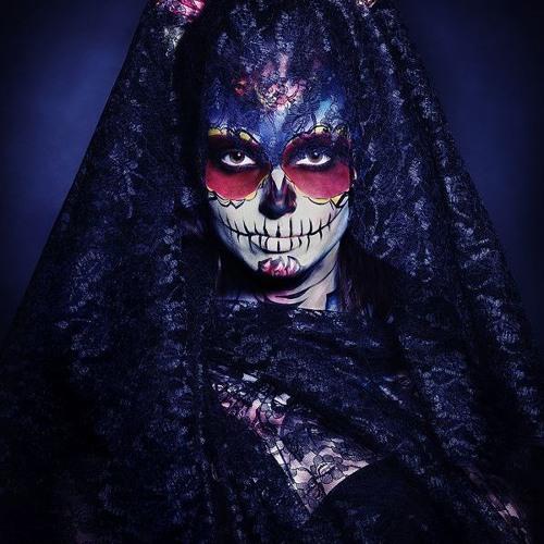 syrma ana's avatar
