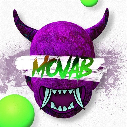 👿 MOVAB 👿 [Ds]'s avatar