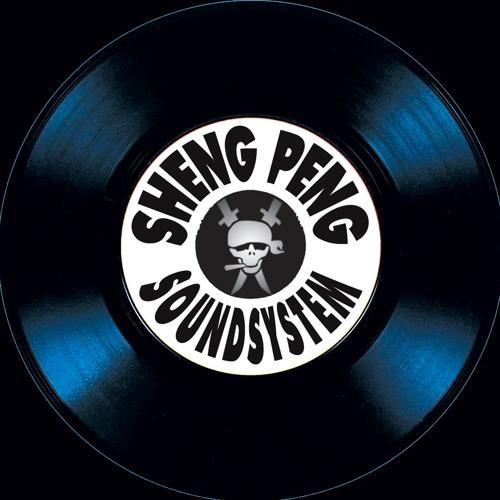 Sheng Peng Sound's avatar