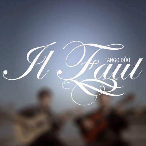 tangoilfaut's avatar