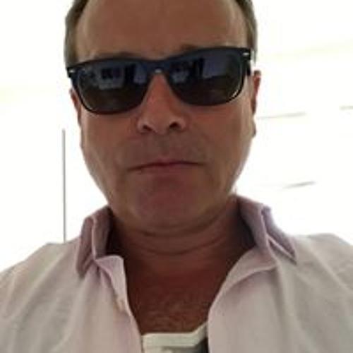 Muiro's avatar