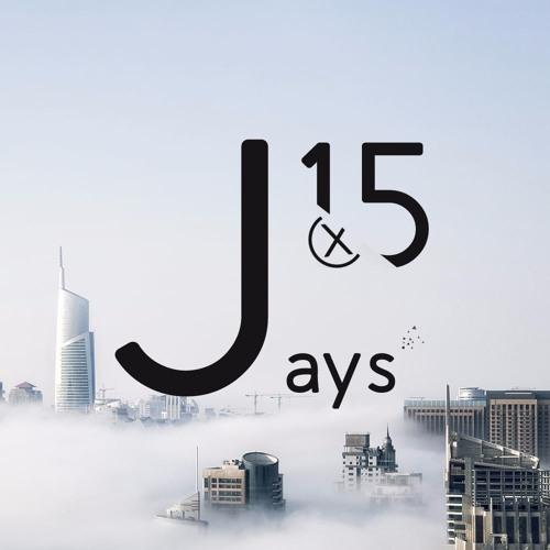 JAYSx15 BEATS's avatar