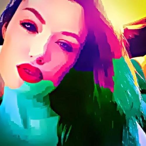 April Boyes's avatar