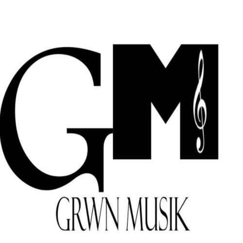 GrwnMusik's avatar