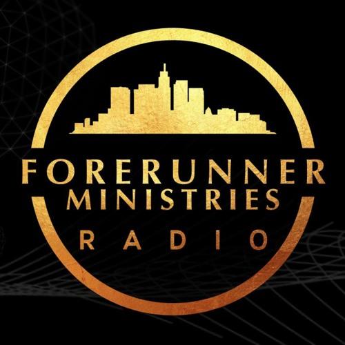 Forerunner Ministries Radio's avatar