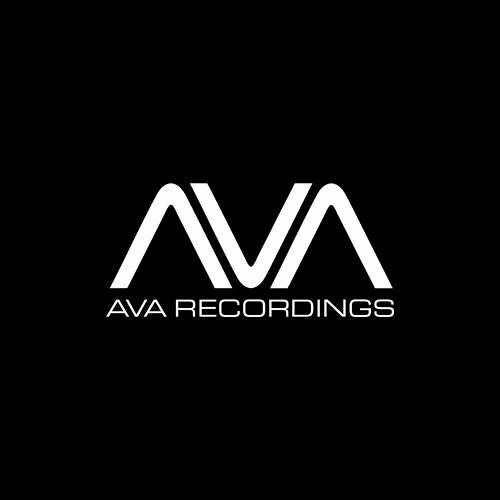 AVA Recordings's avatar