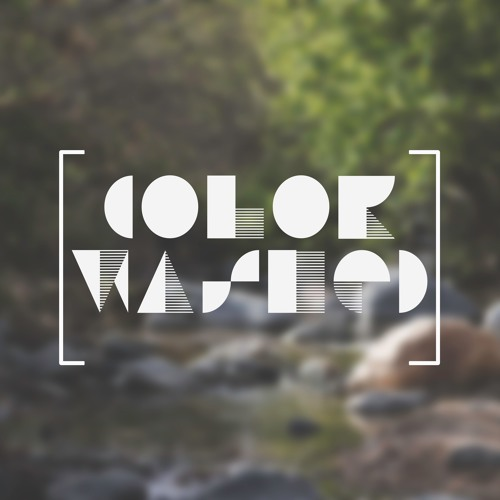 ColorWashed's avatar