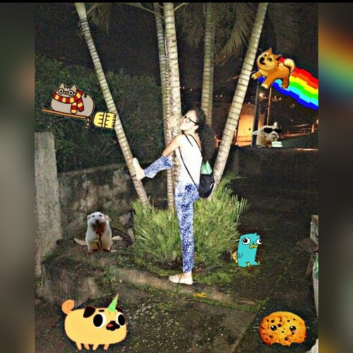 DJ Moraes's avatar