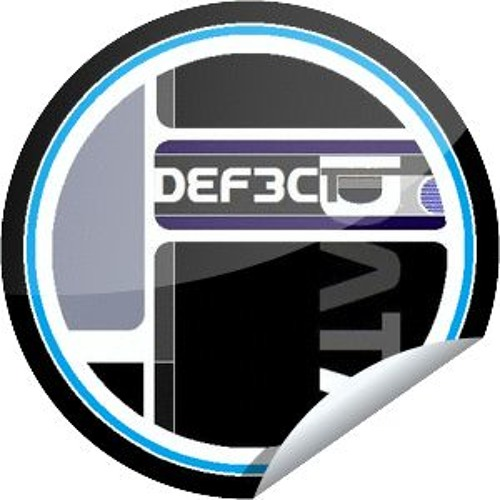 DEFECT DATA's avatar