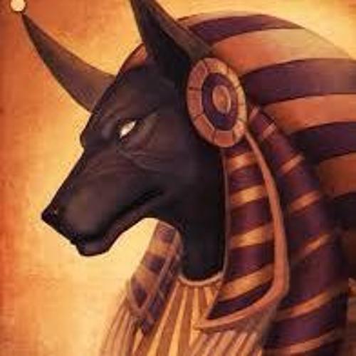 M.V.H.E.'s avatar