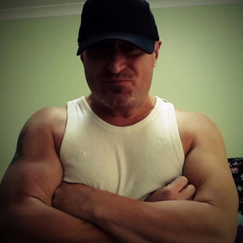 Dj Vame's avatar