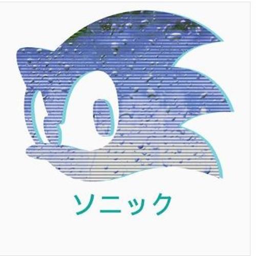 iblengan's avatar