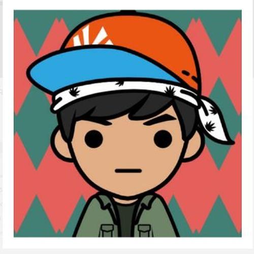 ipcomet's avatar