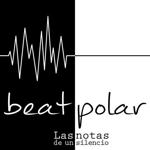 Beatpolar's avatar