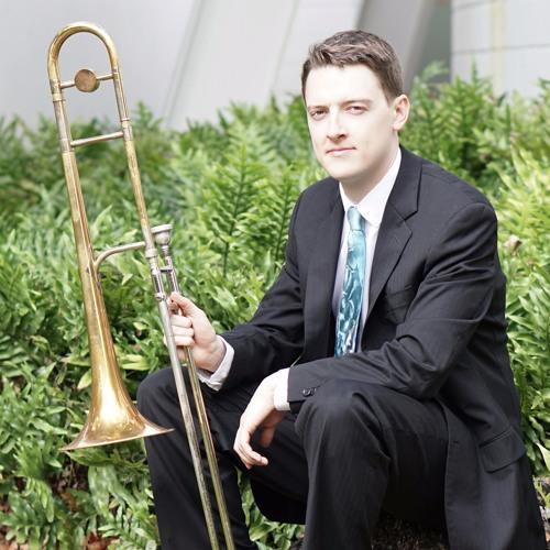Hayden Mapel's avatar