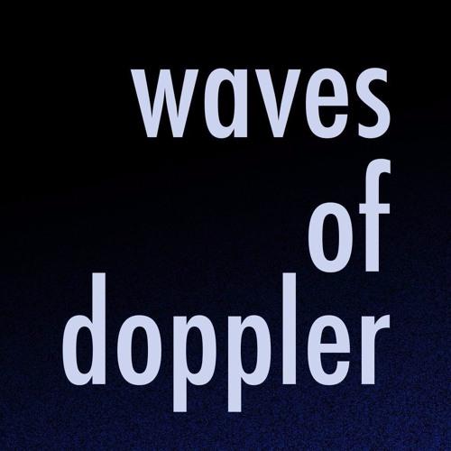 Waves of Doppler's avatar
