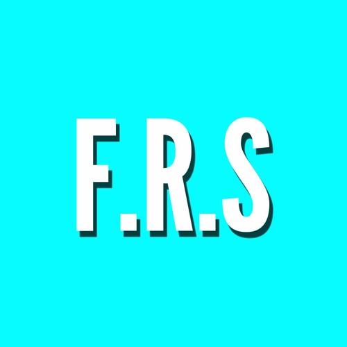 F.R.S (Free Repost)'s avatar