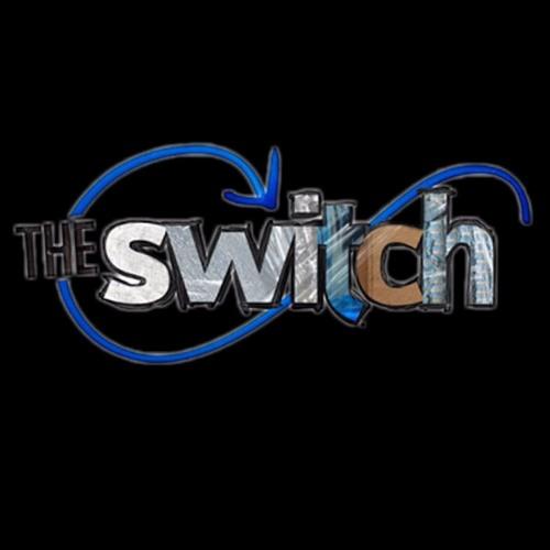The Switch UK's avatar