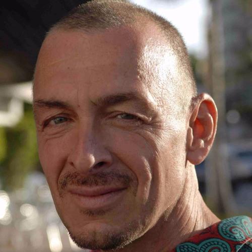 Orlando Owen's avatar