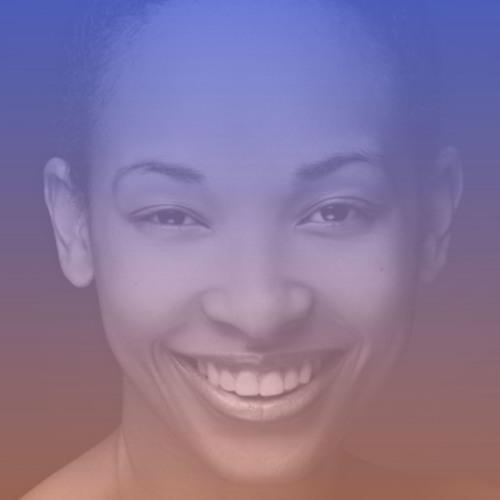 The Sane Mom's avatar