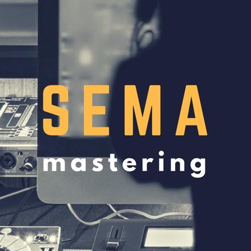 SEMA Mastering's avatar