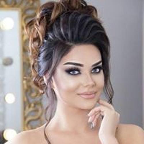 Beheshta Amiri's avatar
