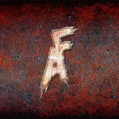 Arthus Face's avatar