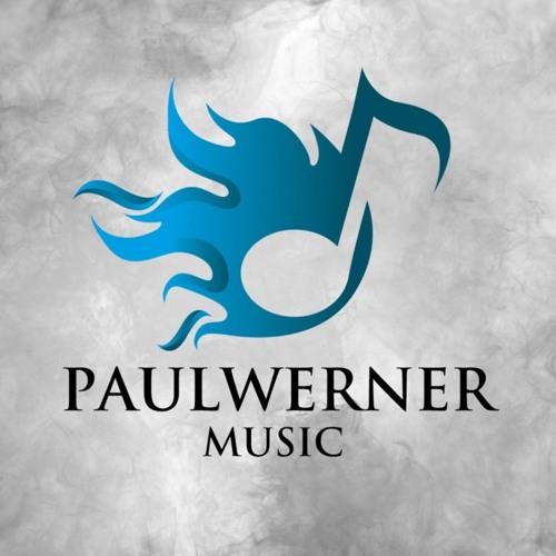 PaulWernerMusic's avatar