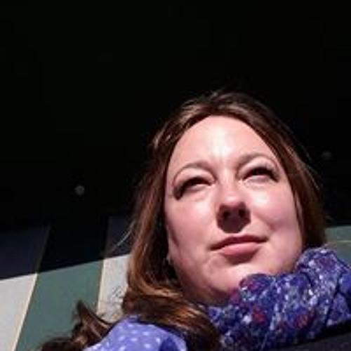 Michaela Heitmann's avatar