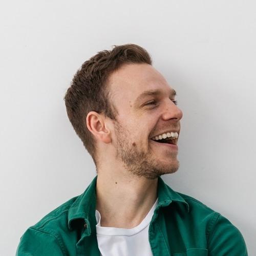 David Callow's avatar