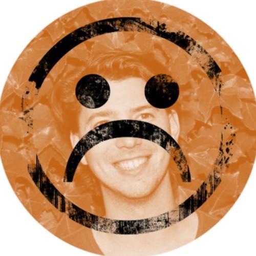 SadNOTHappy's avatar