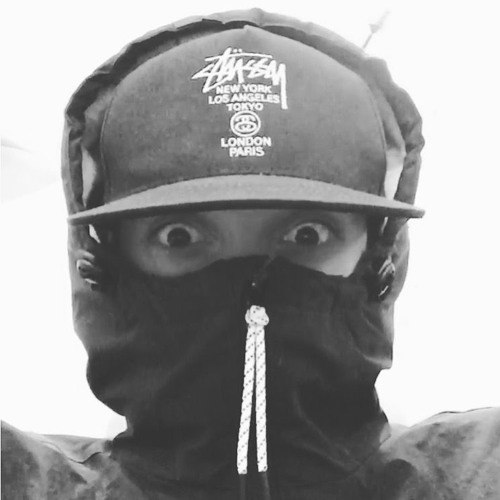 IamSoRafi's avatar