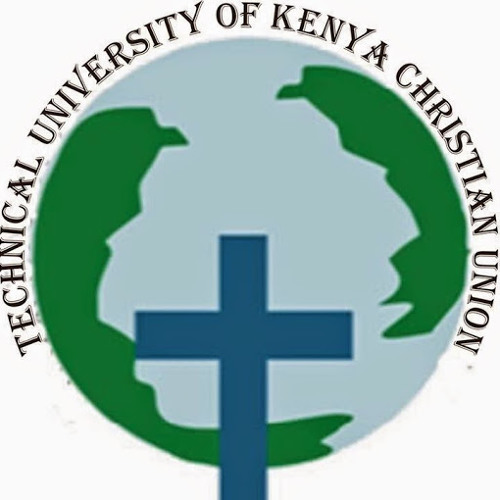 Technical University of Kenya Christian Union's avatar