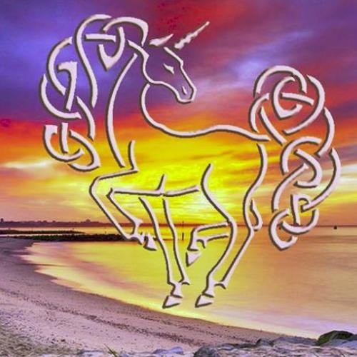 Unicorn School of Irish Dancing's avatar